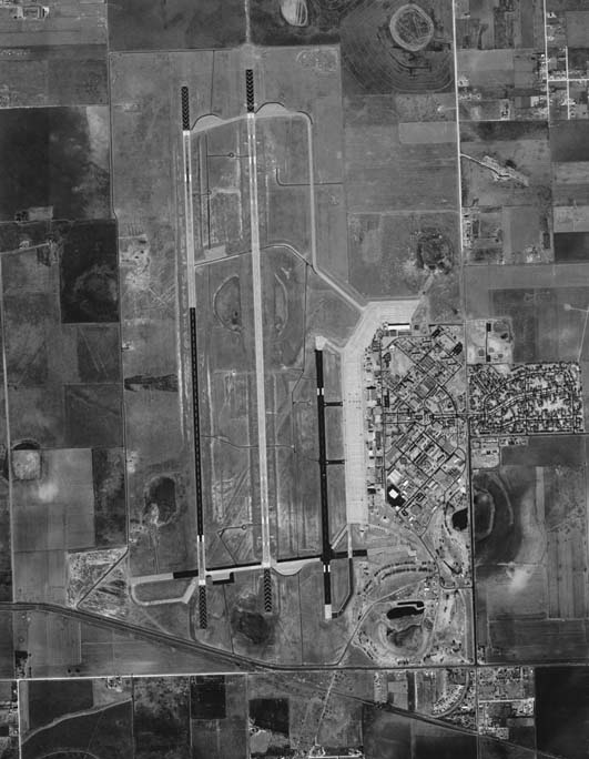 lubbock reese afb asian singles Reese air force base (iata: ree, faa lid: 8xs8) was a base of the united states air force located 6 mi west of lubbock, texas, about 225 mi wnw of fort worththe base's primary mission throughout its existence was pilot training the base was closed 30 september 1997 after being selected for closure by the base realignment and.